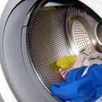 Járványként terjed az új mosodahálózat