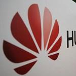 Felülvizsgálják a Huawei szerepét az 5G rendszerben a britek