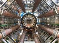 Ütközés a CERN-ben: nincs szükségük a Microsoftra