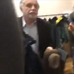 Balhé volt a Fidesz egyik vidéki fórumán, nekiestek az Együtt politikusának