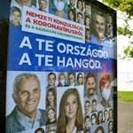 Tóta W.: A Fidesz édes könnyei