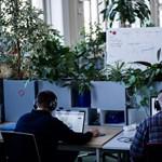 Budapest felkerült a Forbes ötös listájára