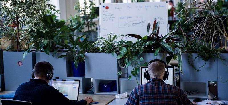 A világ 10 legértékesebb startupja