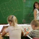 Egy tanár bulizik? Van partnere? – hét dolog, amit a diákok nem gondolnának a pedagógusról