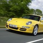 Top 104: a legjobb használt autók - 6-7 éves kor