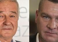 Vasárnap dőlhet el, mi lesz Szegeden ragadt Fidesz-kampánycsapattal