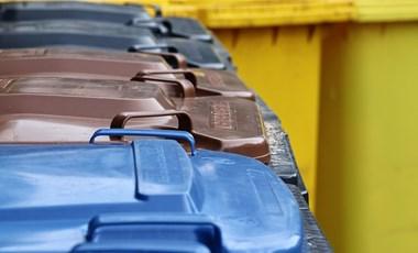 Száműzi a kampuszról a műanyag palackokat a Pécsi Tudományegyetem