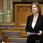 Miniszteri biztost kaptak a kormány által szervezett külföldi nyelvtanfolyamok