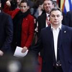 A hét, amikor Orbán feladta a növekedési tervet
