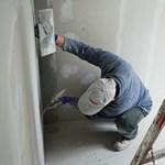 Húszmilliárdot ígért Varga az építőipari kkv-knak, de nekik eddig ez csak pénzbe került