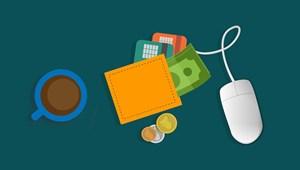 Milyen ösztöndíjakra pályázhattok? Itt az összes lehetőséget megismerhetitek