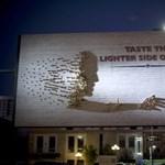 Mit kezd az ember 3 ezer darab söröskupakkal? - fotó, videó