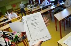 Matekérettségi: számtani sorozatok, halmazok, valószínűség- és százalékszámítás a feladatok között
