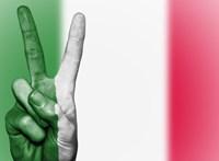 Igazi csoda, amit az olasz tudósok művelnek, legalábbis csoda nagy trükközés