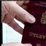 Vigyázat, így csípnek le akár egy évet az útlevele érvényességéből
