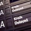 Vészhelyzet miatt lezárták az egyik ferihegyi terminált