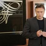 A vizsgálat szerint nem hibázott a leváltott székesfehérvári kórház-főigazgató