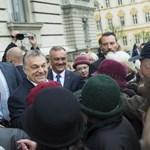 """Borkai Zsolt 2007-ben: """"Orbán Viktor még nem adott semmire utasítást. De nem is várom el tőle"""""""