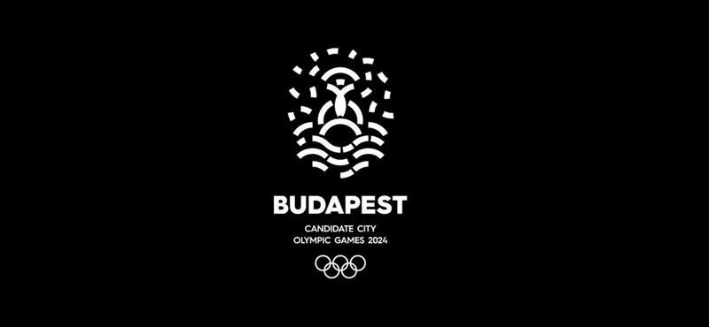 Mégis ötkarikás játékokra ácsingózik Budapest?