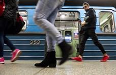 Megtévesztő nevű, az ellenzéki összefogásnak galibát okozni képes szervezet indul Újpesten