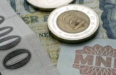Vakarózik a kormány a minimálbér-emeléssel, ami már közelítené a spanyol összeg felét