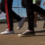 Botlottak a tánctanárok: luxuskocsikra költötték a kitalált diákokra felvett tízmilliókat