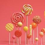 Az édesség tényleg hiperaktívvá teszi a gyerekeket?