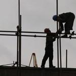 """""""Rabszolgatörvény"""": népszavazás is lehet a hatnapos munkahét megakadályozásáért"""