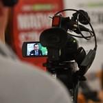 Több megyében teljes sorcserét hajtott végre a Jobbik