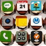 A legjobb iPhone alkalmazások divatőrülteknek