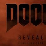 Felújítják a nagy klasszikust, videón az új Doom