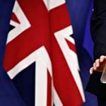 A briteknek nagyon nem teszik May Brexit-terve