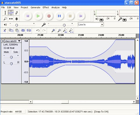 tudastar-multimedia-egyeb1