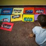 Megőrülnek a britek egy német iskoláért, ahol a gyerekek állítják össze az órarendet