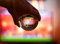 Szokott meccseket nézni az neten? Brüsszel arra készül, hogy 30 perc alatt bezáratja a kiskapukat