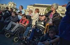 A kormány elmagyarázta, miért pontrendszer alapján ítélik meg a GYOD-ot