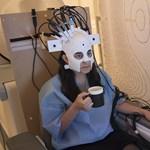 Úgy néz ki, mint egy kínzóeszköz, de nagy szolgálatot tehet nekünk az új brit orvosi találmány