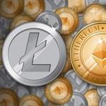 Egyre durvább: nem Bitcoint, hanem Bitcoint bányászó gépeket loptak