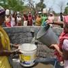 Esőisten nem szereti Indiát: százmilliók szomjaznak az országban