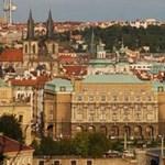 Megszüntetnék az ingyenes felsőoktatást Csehországban