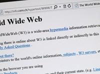 Megszakadt az internet, amikor arról tárgyaltak, mi a teendő, ha megszakad az internet