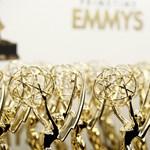 Megvannak az idei Emmy-díjasok