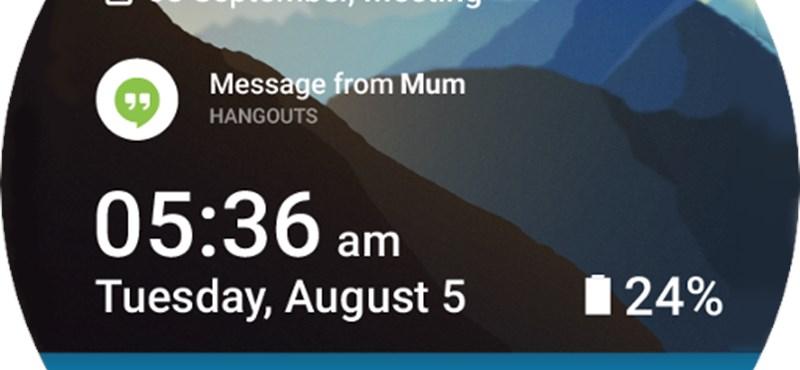 Nem jó mobiljára az új Android? Ez kárpótolhatja