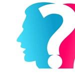 Hont: Adj genderséget a gendernek