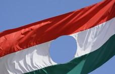 A koronavírus közbeszólt, idén a zászlófelvonás az egyetlen központi esemény a frorradalom évfordulóján