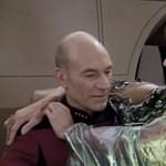 Jó hír ez minden Star Trek-rajongónak: a telefonjainkra költözhet a fedélzeti komputer hangja
