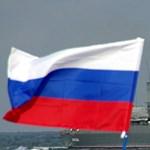 38 ezer orosz katonát helyeztek készültségbe