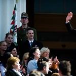 """Március 15.: még nem tudni, hol lesz Orbánék """"erődemonstrációja"""""""
