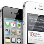 Az iPhone 4S belsejének titkai. Érdemes váltani?
