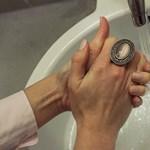 Megpróbálják megdönteni itthon a kézmosás világrekordját